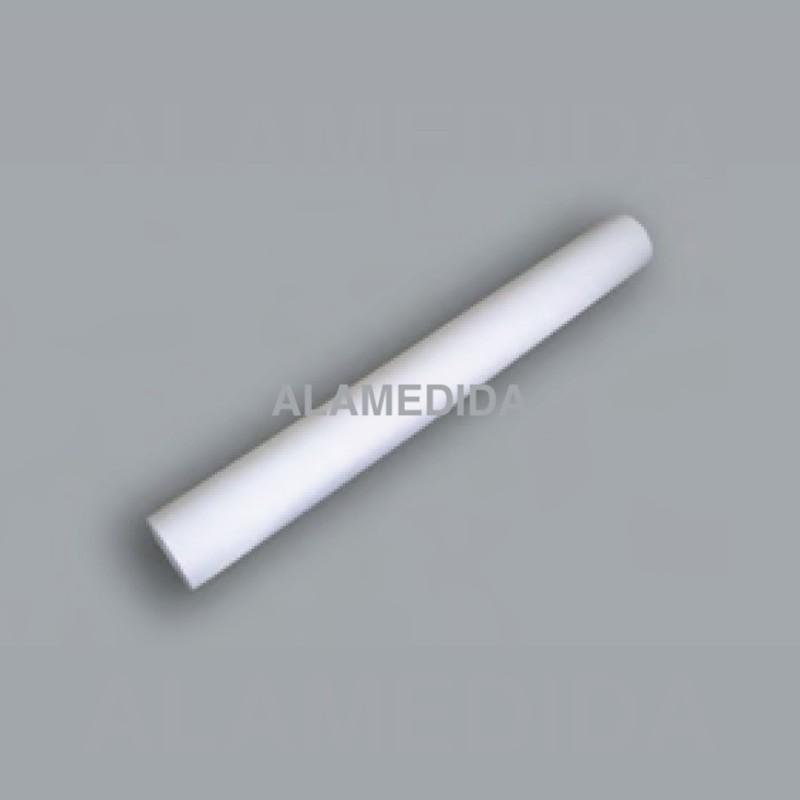 Manteles de papel 100-120cm en rollos de 100 metros