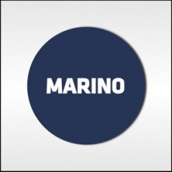 Caja de 500 manteles individuales de polipropileno Azul Marino 50grs/m2 desechables