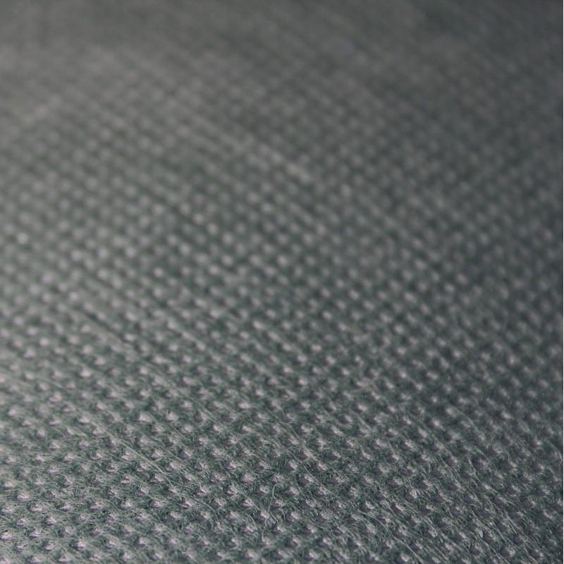 Bobina No tejido 50grs/m2 100cm x 250m