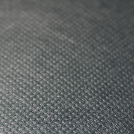 Bobina de Polipropileno 40cm x 250m 50grs