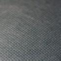 115 MANTELES NEGROS DESECHABLES 120 x 200 cm Envío Gratuito 24h