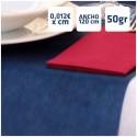 Manteles Marino de Polipropileno 50grs/m2 por centímetros online 120cm de Ancho