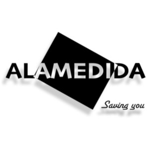 ALAMEDIDA.es
