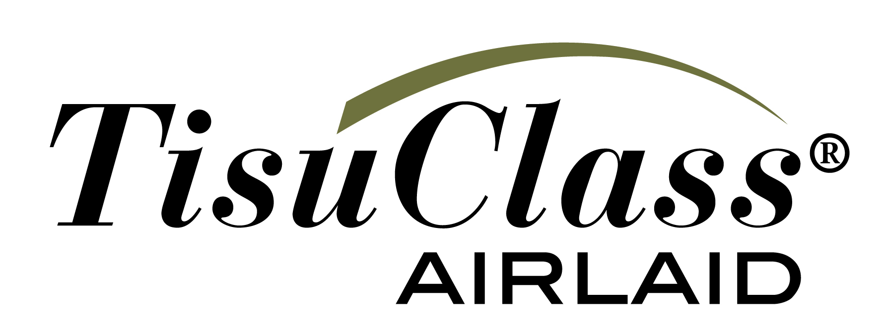 Airlaid Tisuclass